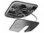 ru:repair:electrics:lamp:mg350-lamp.v5028.png