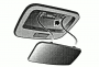ru:repair:electrics:lamp:mg350-lamp.v5029.png