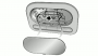 ru:repair:electrics:lamp:mg3cross-lamp.v5025.png