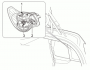 ru:repair:electrics:lamp:mg550-lamp.v5049.png