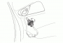 ru:repair:electrics:lamp:mg550-lamp.v5050.png