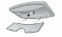 ru:repair:electrics:lamp:mg550-lamp.v5052.png