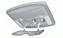 ru:repair:electrics:lamp:mg550-lamp.v5053.png
