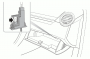 ru:repair:electrics:lamp:mg550-lamp.v5059.png